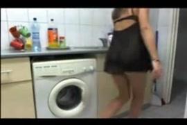 Xvideo rsni chatarji