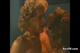 Nidian sex video mrathi